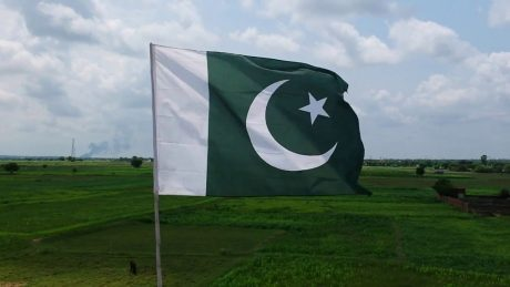 Towards a United Pakistan | Editorial