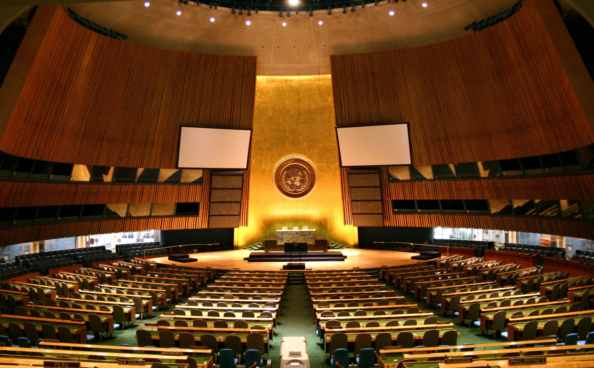 Kashmir In UNGA | Editorial