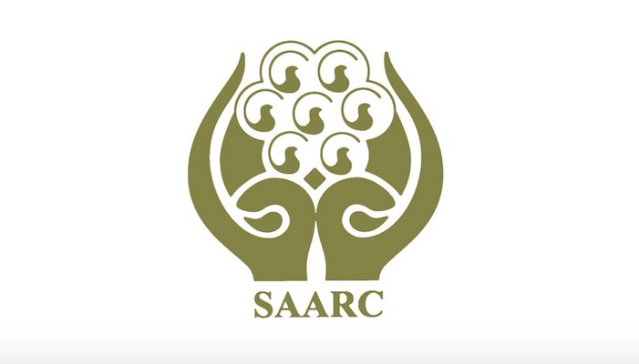 Hosting SAARC | Editorial