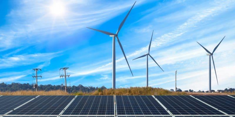 Renewable Energy | Editorial