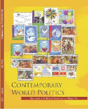 Contemporary World Politics