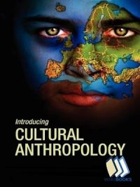 Cultural Anthropology WikiBook