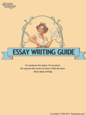 Essay Writing Guide for Students