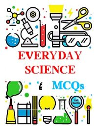 Everyday Science – To The Point