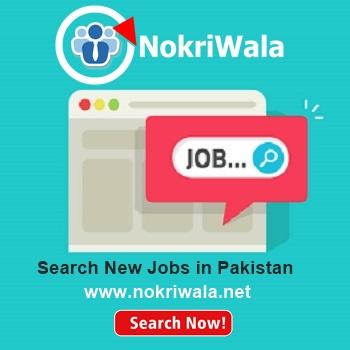 Nokriwala ad 001