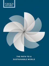 The Path to a Sustainable World - A 2020 Davos Reader