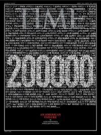 Time Magazine 28th September 2020
