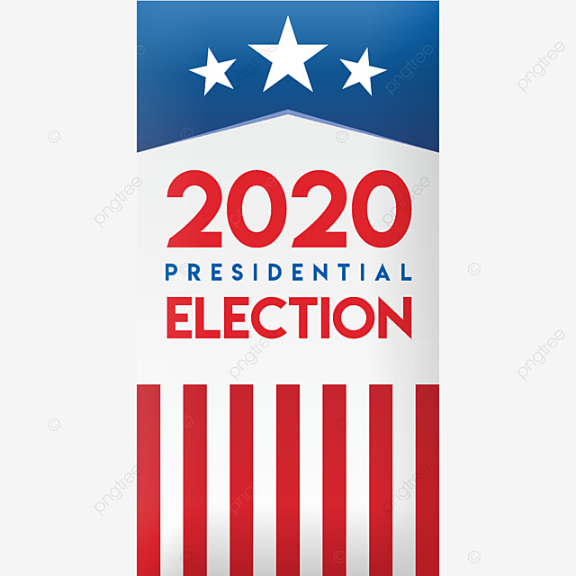 Who Will Win Us Presidential Elections 2020? By Abdul Rahman Malik