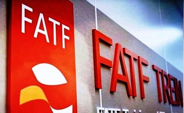 Remaining FATF Items | Editorial