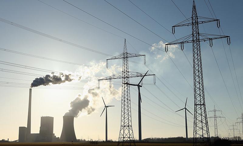 Power Tariff Cut | Editorial