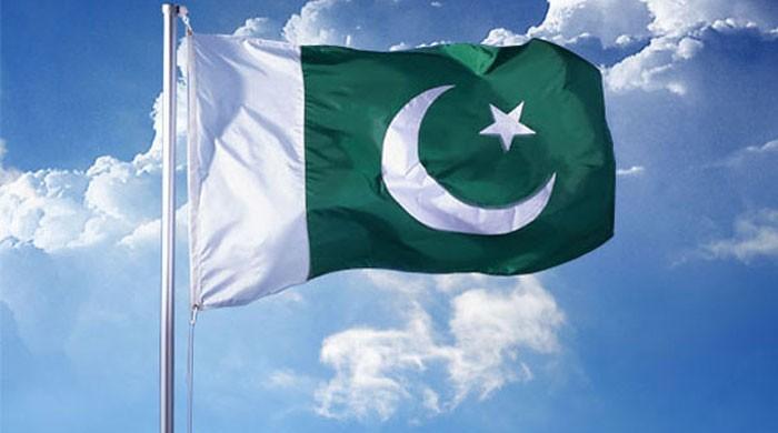 Pakistan Wins International Support By Maleeha Hashmey