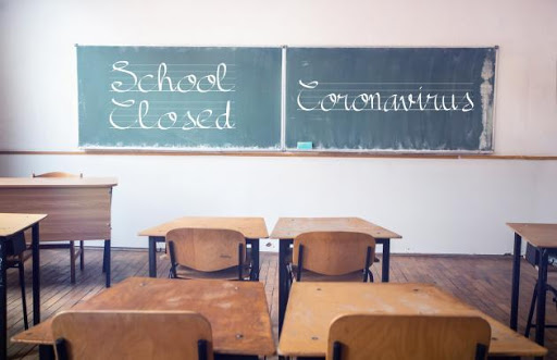 Covid-19 and Education | Editorial