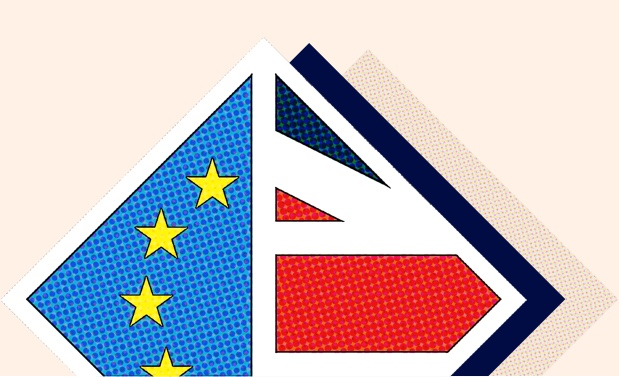 A Post-Brexit Trade Deal is Vital to the UK's Future | Editorial