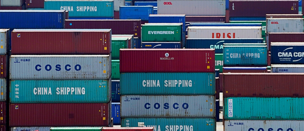 Lessons From the Asia-Pacific FTA | Editorial