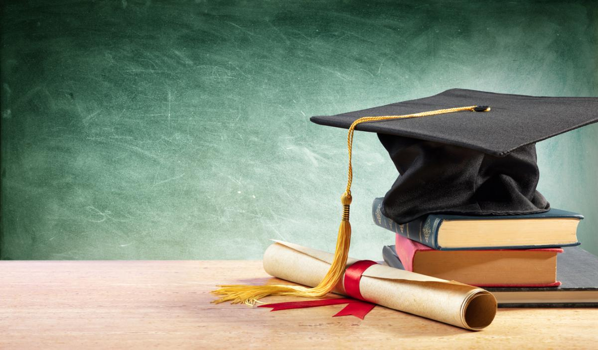 Universal Education | Editorial