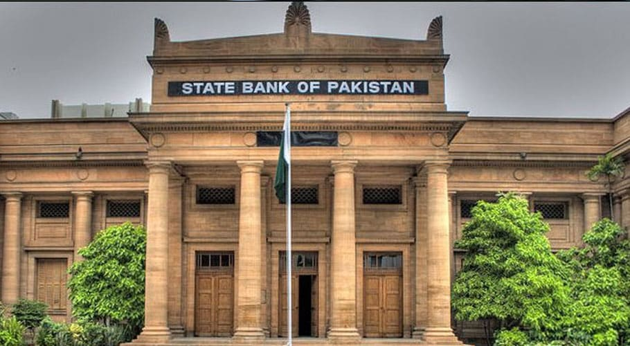How SBP Can Help | Editorial