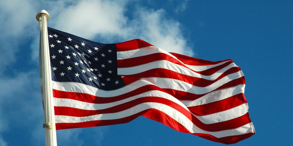 Welcome Back America – Warning, Foreign policy Challenges Ahead! By Saad Masood