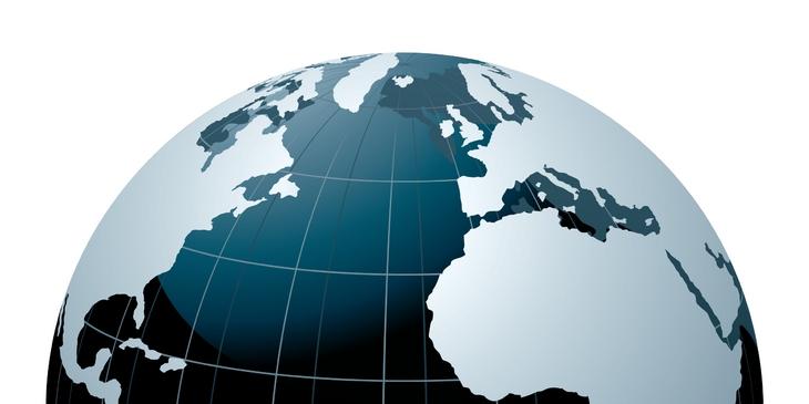 Neo-unipolar World Order By Khalid Chandio