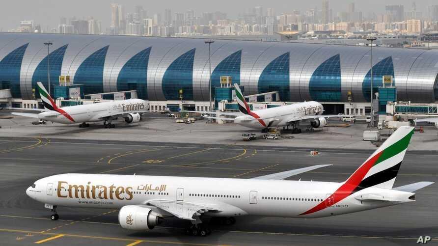 Halting UAE Visas | Editorial