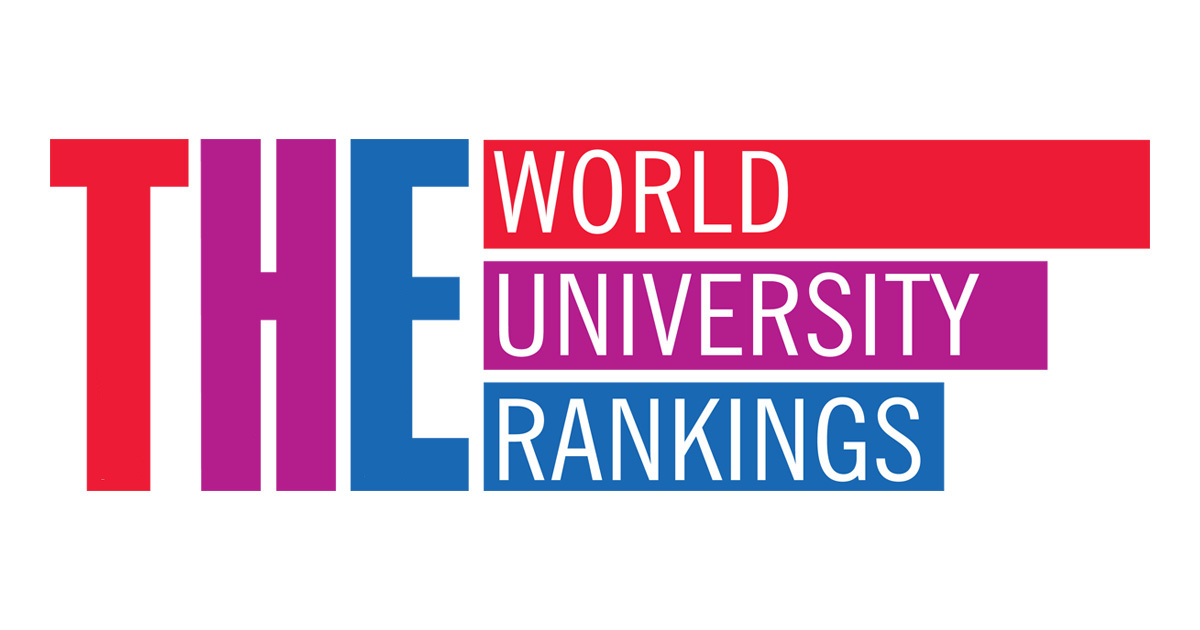 University Rankings and Education | Editorial