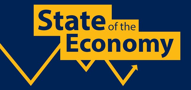 State of the Economy   Editorial