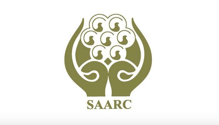 Revival of SAARC   Editorial
