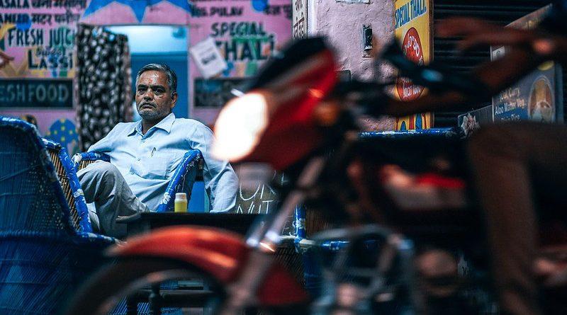 Impact Of COVID-19 On India's Economy – Analysis By Shahnawaz Mughal*