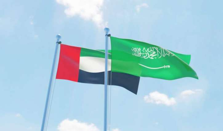 Remodeling of UAE-Pakistan-Saudi Arabia Ties By Dr Mehmood-ul-Hassan Khan