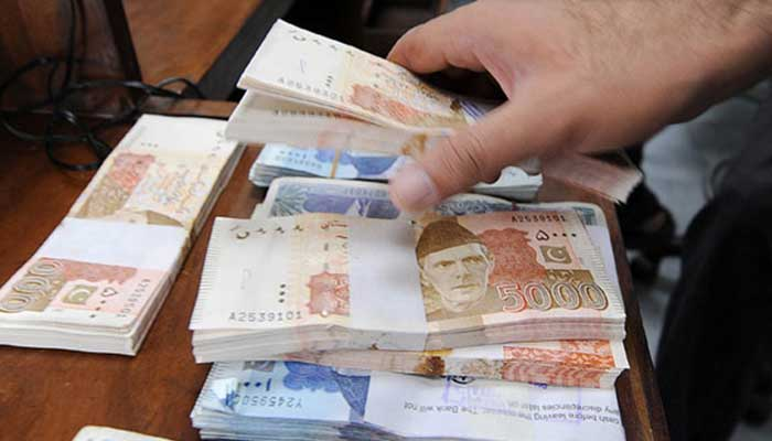 Revenue Collection – Challenges and Achievements | Editorial