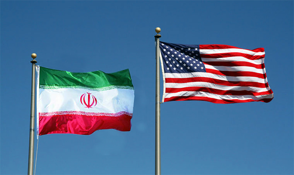 US-Iran Relations | Editorial