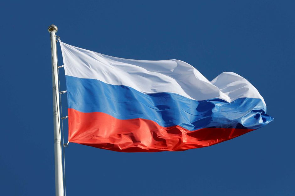 Russia is Back — But in a Different Way By Shahid Javed Burki