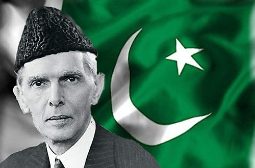 Quaid-i-Azam's Vision of Kashmir By Dr Muhammad Khan