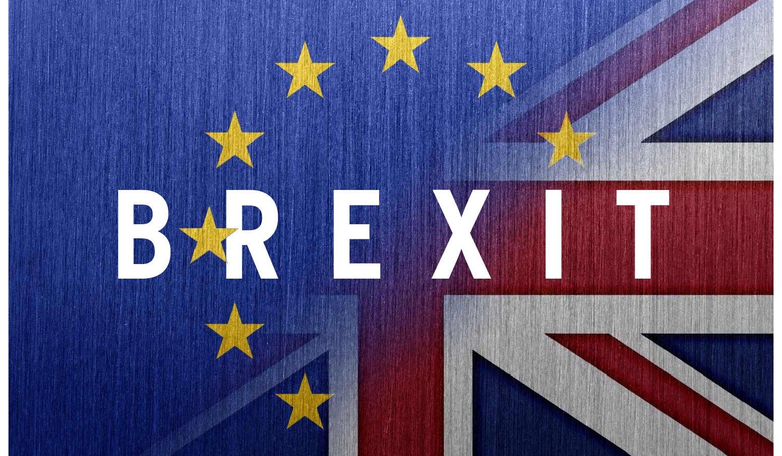 Brexit Deal | Editorial - The CSS Point