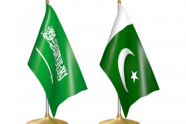 Pak-Saudi Relations | Editorial