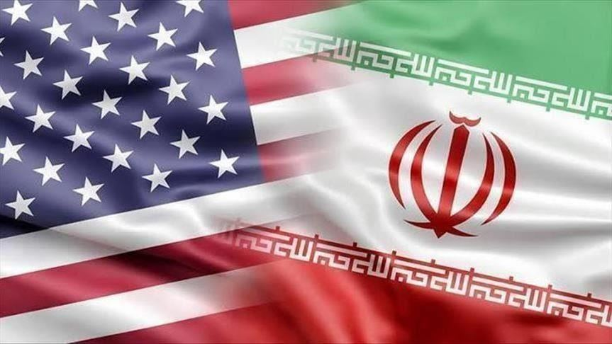 Iran-US Tensions | Editorial