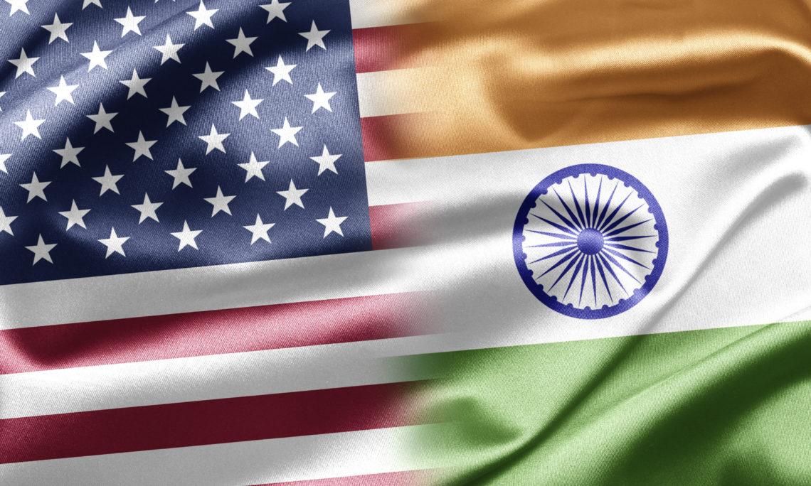 Indo-US Relations Under Biden By Inam Ul Haque