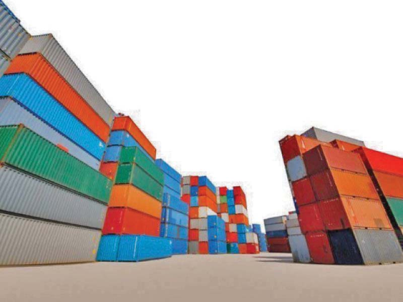 Valued-Added Exports | Editorial