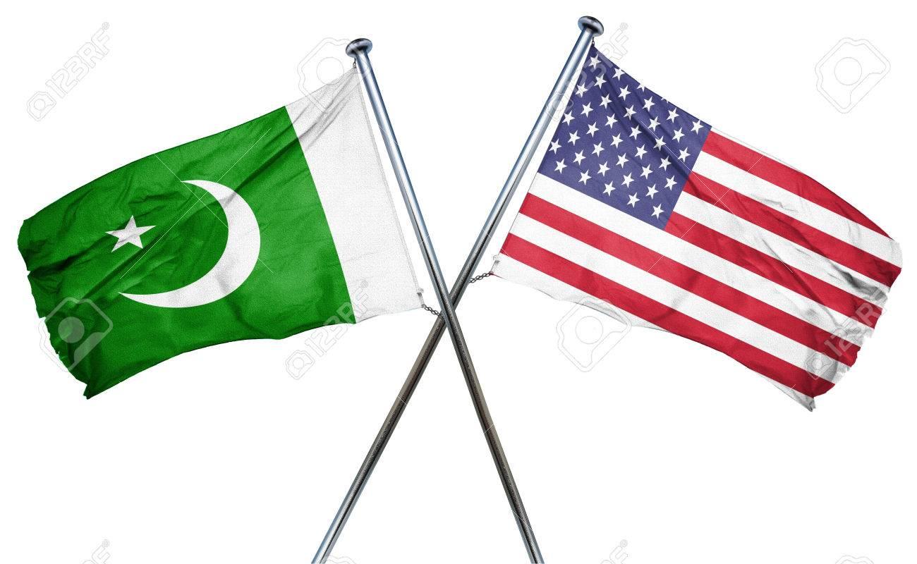 Reconnecting the Pak-US Strategic Dots? By Syed Qamar Afzal Rizvi