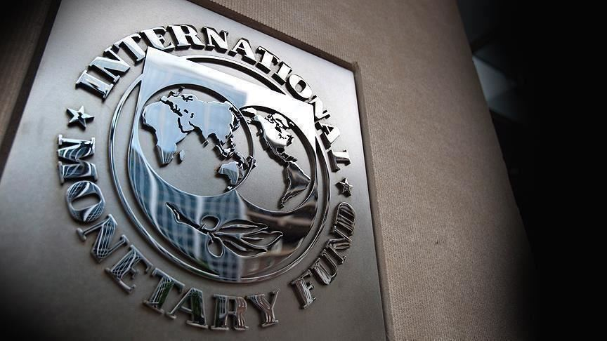 'Good News' From IMF? | Editorial