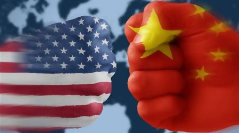 Power Dynamics, More Than Ideology, Drive US-China Tensions – Analysis By Denny Roy