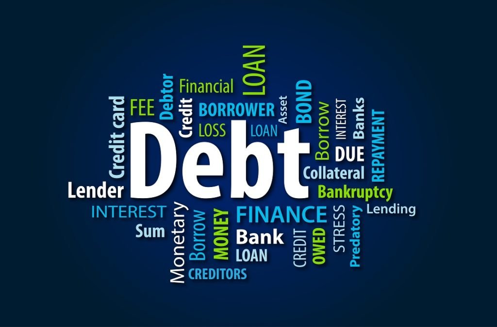 Debt Problems | Editorial