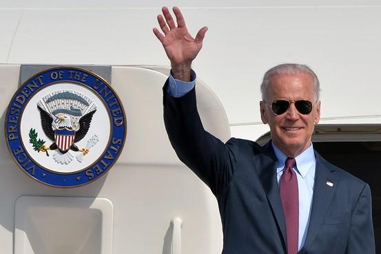 President Biden and Afghanistan By Imran Malik