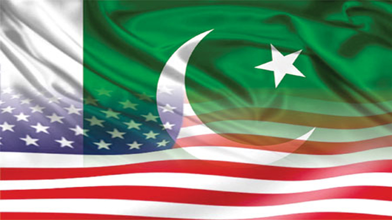 Pakistan-US Ties | Editorial