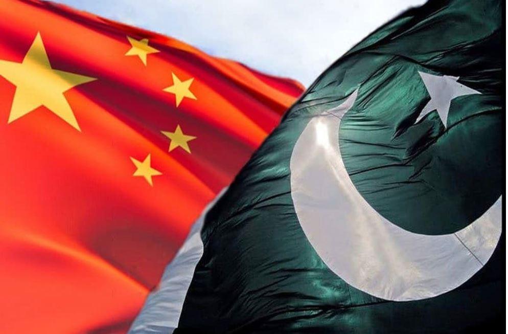 CPEC 2.0 | Editorial