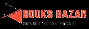 Buy Online Books