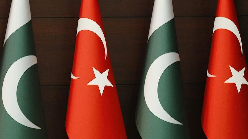 Pak-Turkey Relationship: Prospects and Challenges By Prof Abdul Shakoor Shah