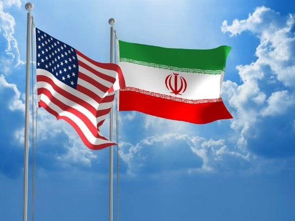 The Chessboard of US-Iran Relations: Obama, Trump, Biden By Dr Huma Baqai