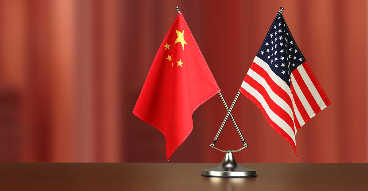 US-China Reset Key To Brighter Global Economic Prospects – Analysis By Dan Steinbock