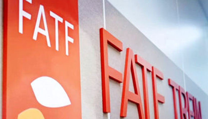 Pakistan in Diplomatic Push to Exit FATF Grey List By Kamran Yousaf