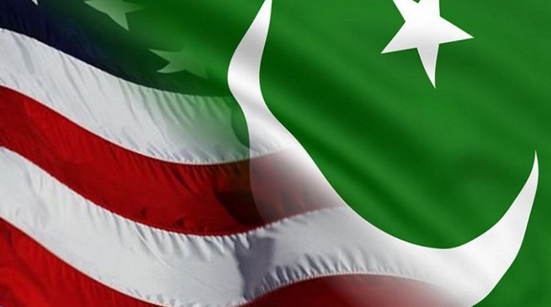 Hoping For Best: Future Of US-Pakistan Relations Under Biden Administration – Analysis By Khawaja Dawood Tariq*